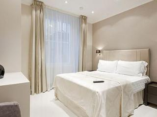 Kensington's Finest Luxury 3 bedroom Apartment - London vacation rentals