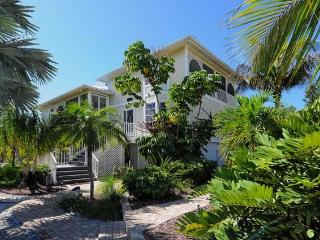 Sand Dwellers Home 18 - Placida vacation rentals
