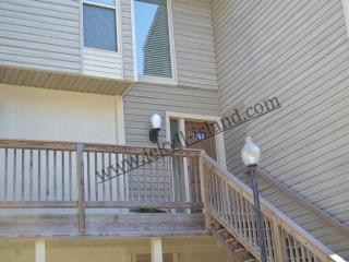 VILLA 354 - LUCKY YOU - Jekyll Island vacation rentals