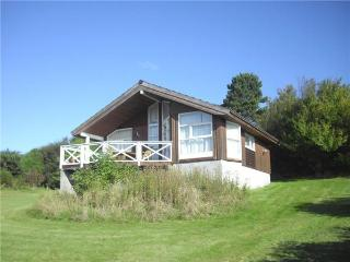 Holiday house for 3 persons in Slagelse - Kalundborg vacation rentals