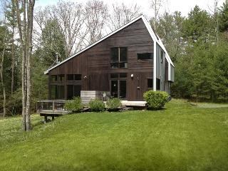 Modern Catskill Retreat - Olive vacation rentals