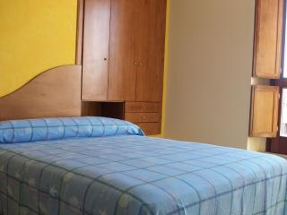 Acciaroli - Bed & Breakfast L'Incanto del Mare - Acciaroli vacation rentals
