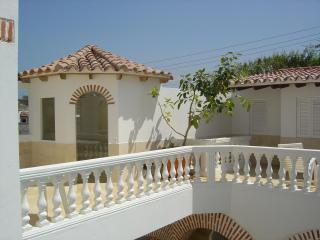Casa Francia - Cartagena District vacation rentals