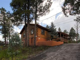 Cabin on the Mountain 2 - Ruidoso vacation rentals