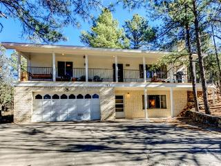 A Cool Place 664 - New Mexico vacation rentals