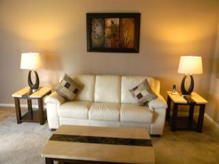 Desirable Resort Style Condo in Clearwater - Clearwater vacation rentals