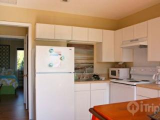 16 Center St. Unit 5 - Isle of Palms vacation rentals