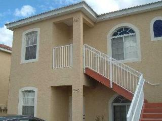 Beautiful Lake Marion Resort 2 bed 2 bath condo. - Poinciana vacation rentals