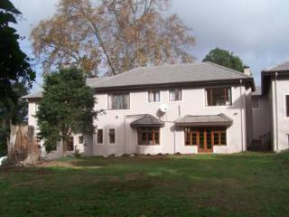 COLLINGWOODS GUEST HOUSE - Pongola vacation rentals