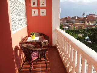 DISCOUNT SUMMER IN PUERTO DE LA CRUZ!!! - Tenerife vacation rentals