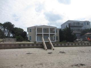 Chesapeake Dream - Virginia Beach vacation rentals