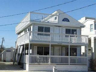Ocean Block Home - only 5 houses to the Beach! - Long Beach Island vacation rentals