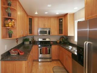 Upscale 2BR Furnished Home - Mountain View vacation rentals