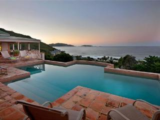 MAT MUR - British Virgin Islands vacation rentals