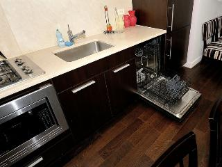Financial District 2 Bedroom Apartment #8382 - New York City vacation rentals