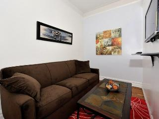 Great 2 Bedroom Apartment near Times Square #8528 - New York City vacation rentals