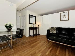 2 Bedroom Apartment  in Upper West Side #8456 - New York City vacation rentals