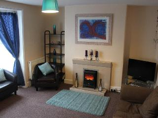 Holiday Let  in Weymouth Dorset. Close to Beach - Weymouth vacation rentals