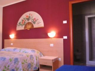 Room x 2 in B&B  near Venice and Jesolo Beach - Portegrandi vacation rentals