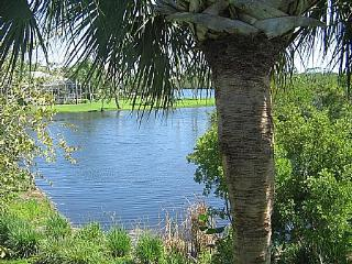Bonita Bay-Sandpiper A1621 - Florida South Gulf Coast vacation rentals