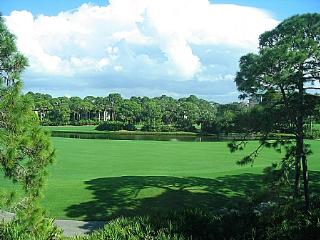 Bonita Bay-Wedgewood WW900 - Bonita Springs vacation rentals