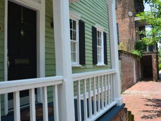 Greene Square Vacation Home - Savannah vacation rentals