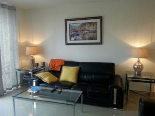 2BR/2BA Beautiful Family Condo for $89/daily! - Dania Beach vacation rentals