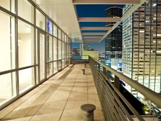 Unbeatable Downtown Location! Dallas at its Best! - Dallas vacation rentals