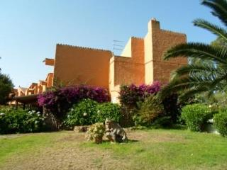 Amazing apartment in a beautiful residence with tennis court and swimming pool - Porto Istana vacation rentals