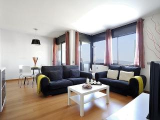 B213 BEACH POOL NEW FLAT - Barcelona vacation rentals