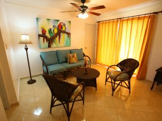 Tropical Oasis in the Heart of Sosua - Garden Condos #45 - Sosua vacation rentals