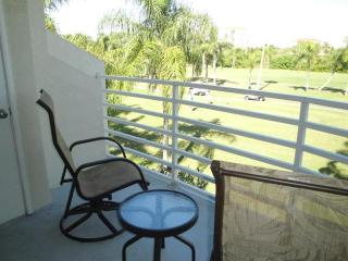 Palm Trees & Coastal Breezes! Endless Fun on Isla - Saint Petersburg vacation rentals