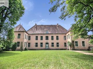 10 people Luxury in Voudenay - Cote d'Or vacation rentals