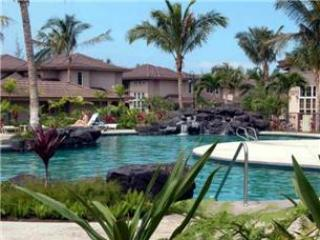Waikoloa Colony Villas 806 - Kohala Coast vacation rentals