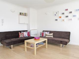 Lovely London Holiday Apartment - London vacation rentals