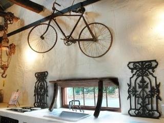 Converted horse stable - self catering cottage - Bredasdorp South Africa - Bredasdorp vacation rentals