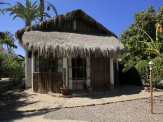 Beautiful Loreto Casa, B.C.S., Mexico - Loreto vacation rentals
