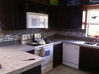 romantic,florida,furnished,2bd 2bath close to beaches and air port, resurants and more - Fort Myers vacation rentals