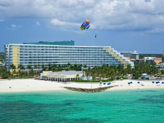 Grand Lucayan Resort on Grand Bahama Island - Kissimmee vacation rentals
