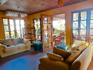 Villa Macarella (26) - Pearl Islands vacation rentals