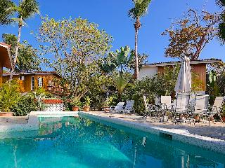 Villa Turqueta (old) - Pearl Islands vacation rentals
