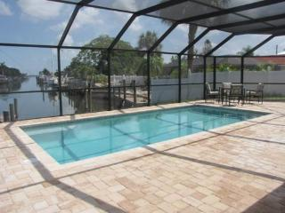LEAPING LIZARD - Bradenton vacation rentals