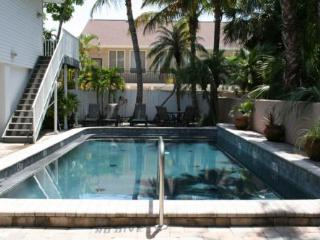 SEABREEZE D - Florida South Central Gulf Coast vacation rentals