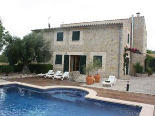 Finca en Moscari  (8 plazas) Ref. 22585 - Moscari vacation rentals
