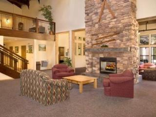 The Meadows 217 ~ RA6846 - Breckenridge vacation rentals