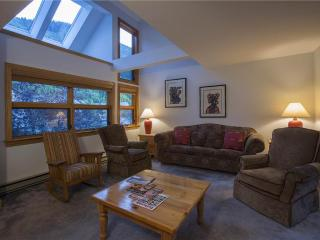 Cimarron Lodge 40 - Southwest Colorado vacation rentals
