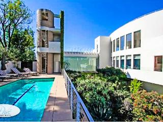 Hollywood Hills Villa Astral - Los Angeles vacation rentals