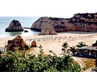 portugal algarve- Praia da rocha 100m from beach - Praia da Rocha vacation rentals