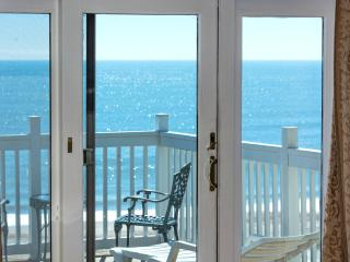 Captain's House C3 - Amelia Island vacation rentals