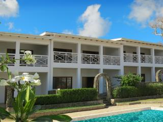 Conquistadors - Port Vila vacation rentals